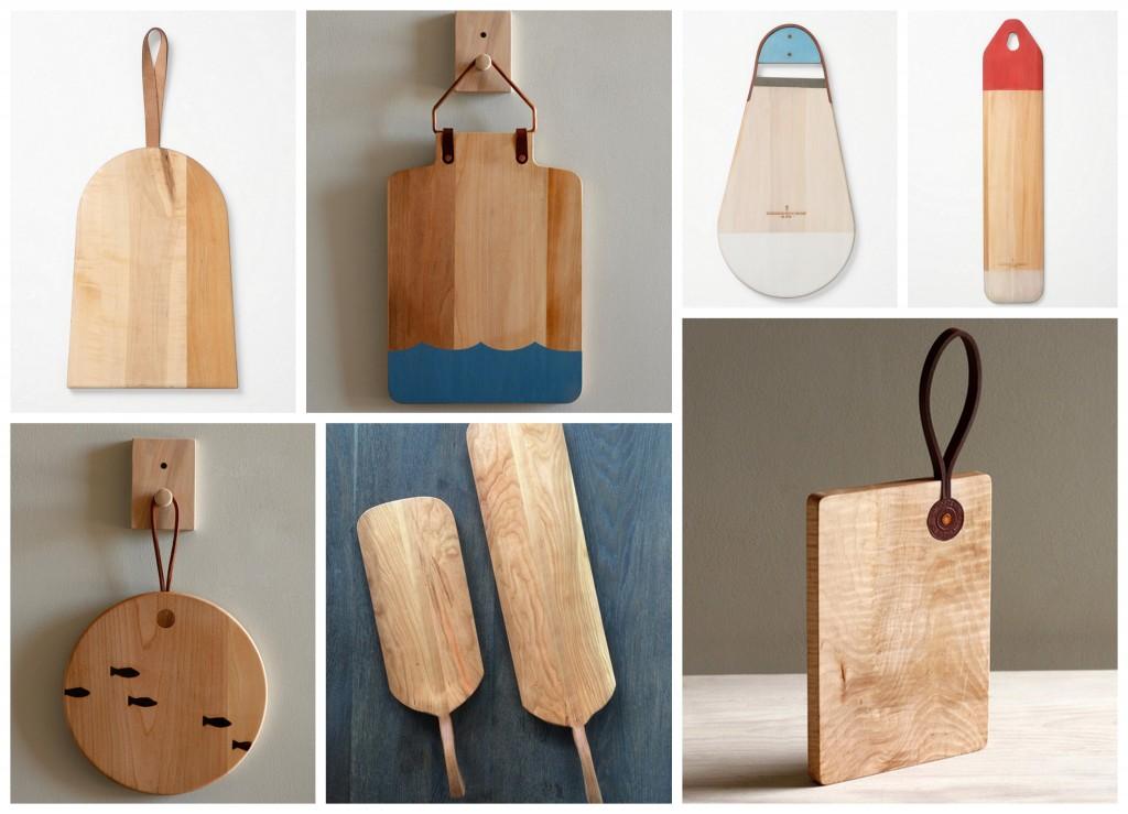 Boards-003