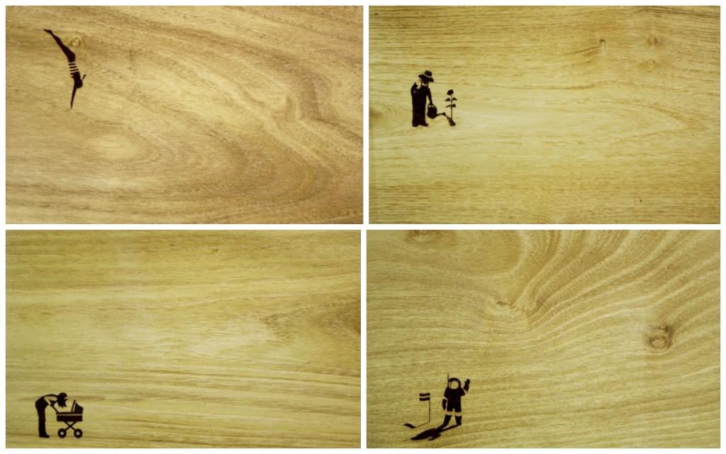 Boards-005