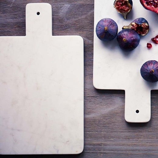 rowenandwren board marble2