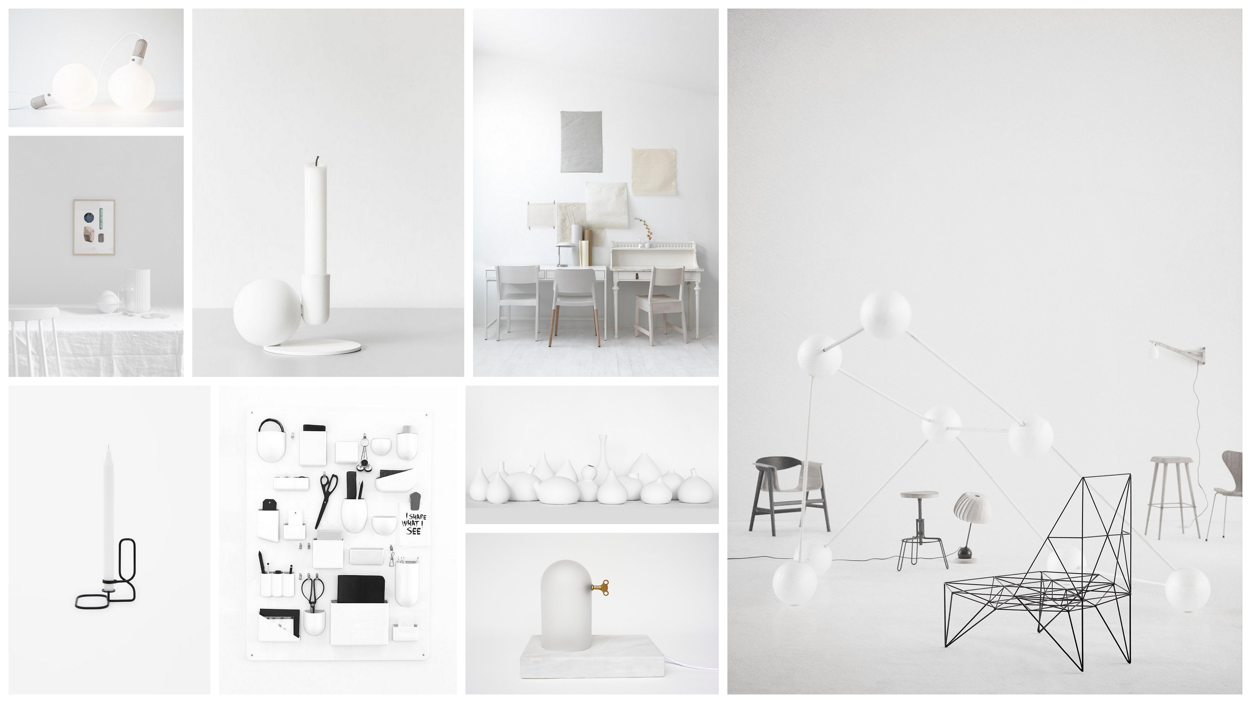 White-002