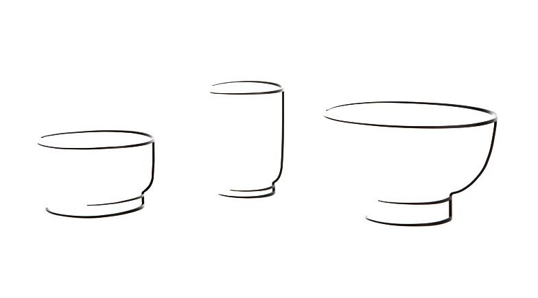 "Минималистичная ""нарисованная"" мебель Kishu-by-Maya-Selway_ss_8.png"