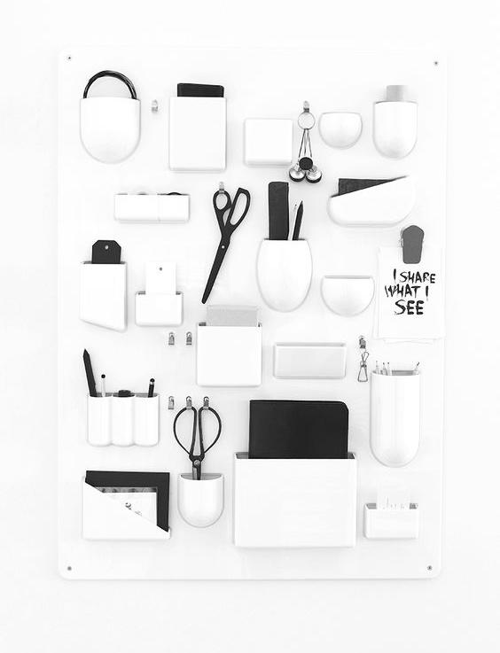 organizer by Vitra
