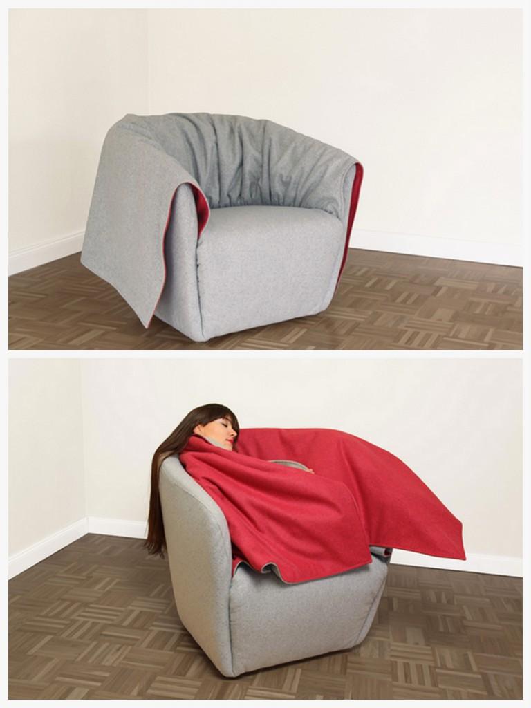 Cosy sofas-001