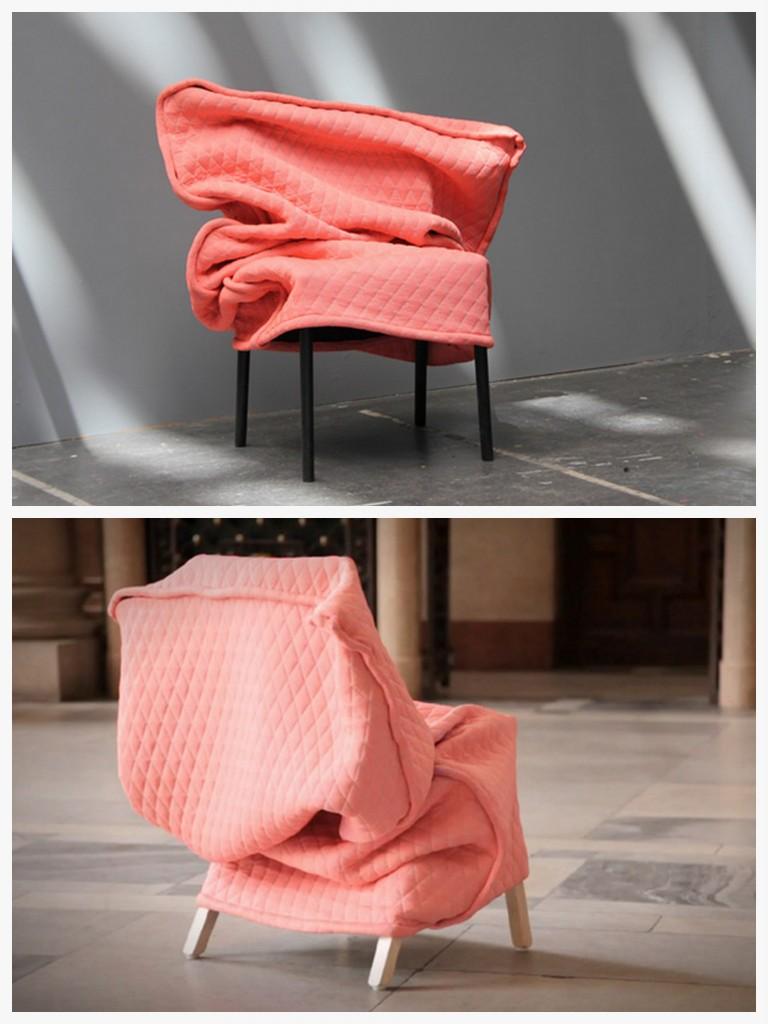Cosy sofas-002
