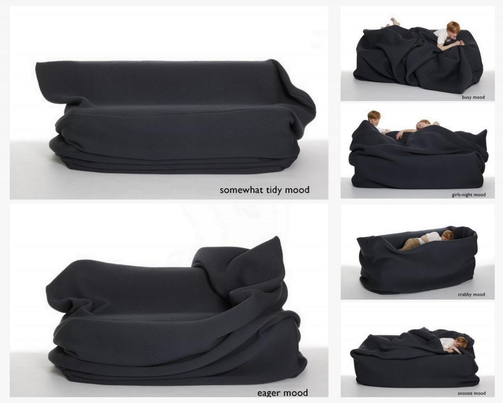 Cosy sofas-003
