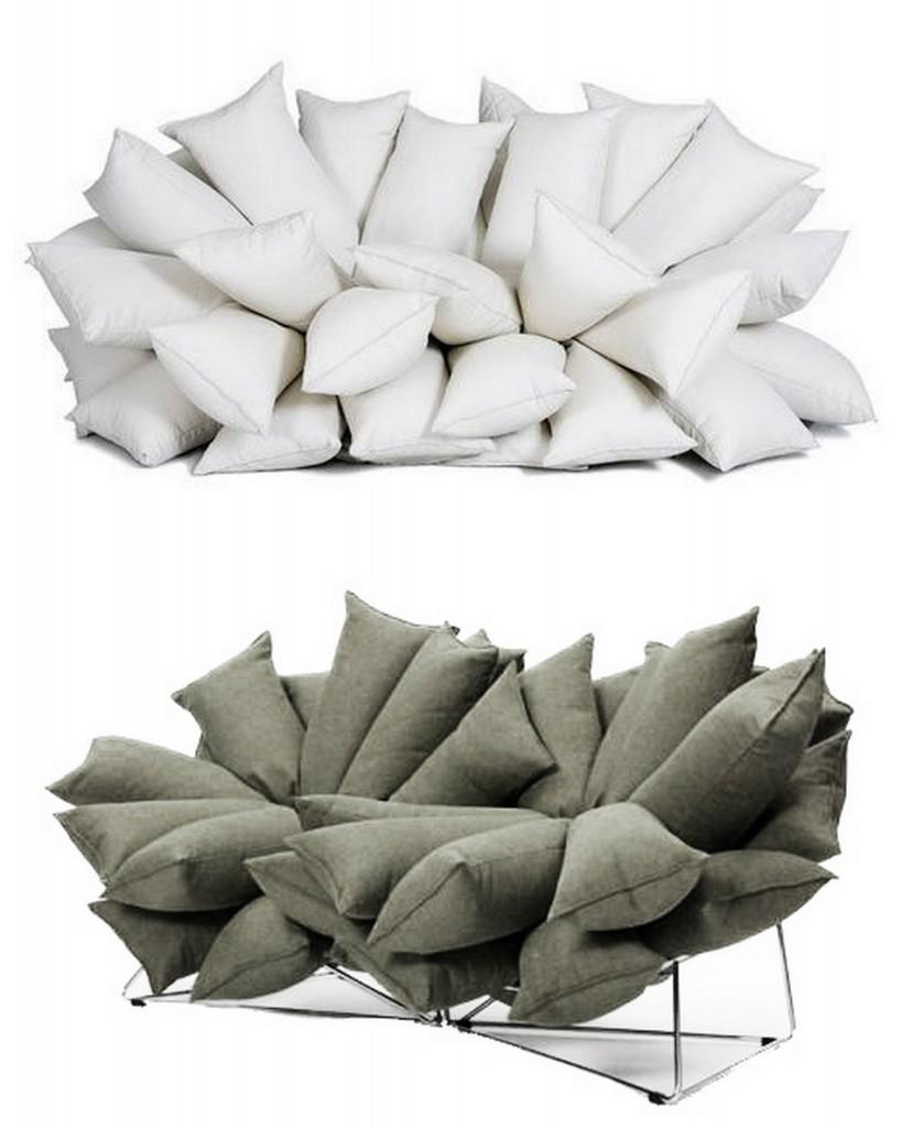 Cosy sofas-004