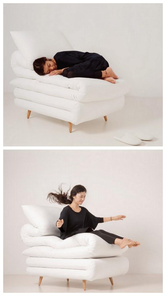 Cosy sofas-005