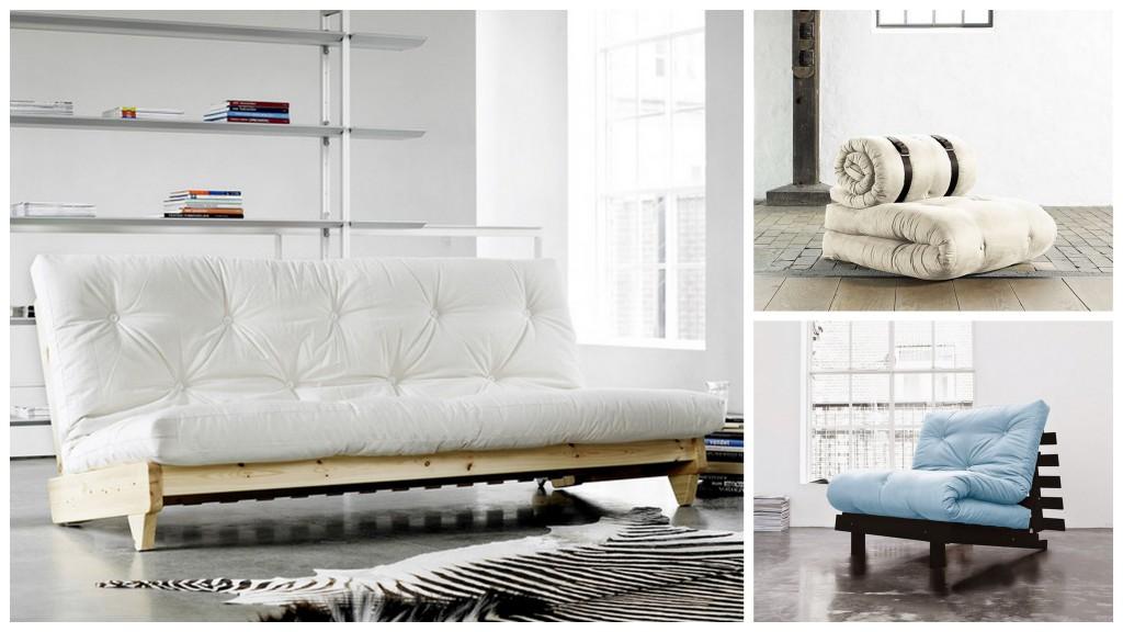 Cosy sofas-006
