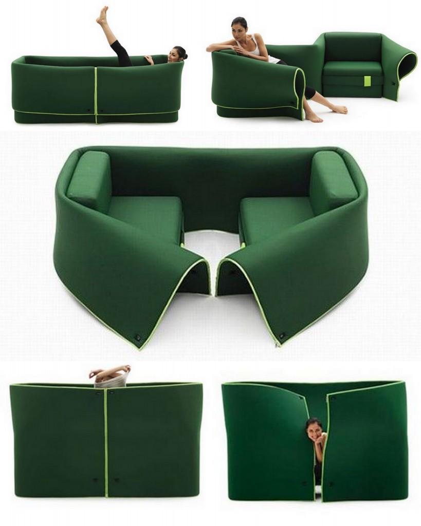 Cosy sofas-007