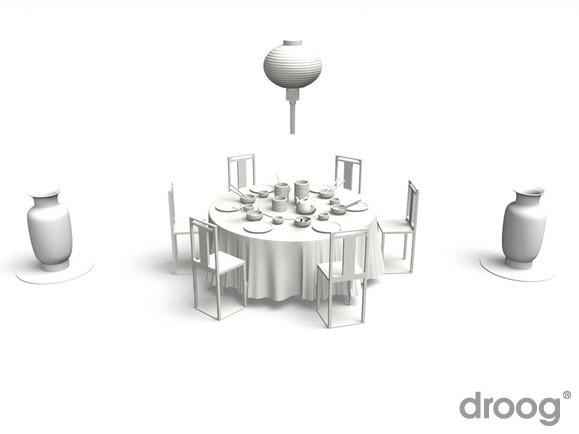 droog_fishrestauranti_01