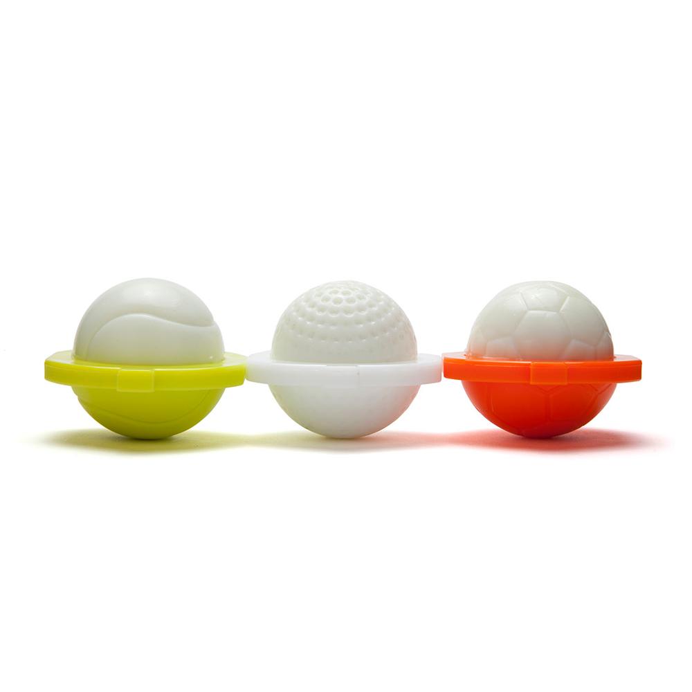 egg balls