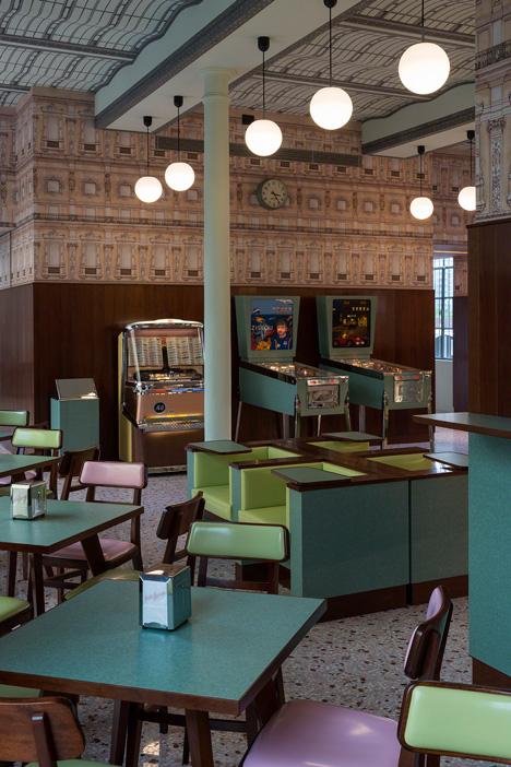 Bar-Luce-at-Fondazione-Prada_dezeen_468_8