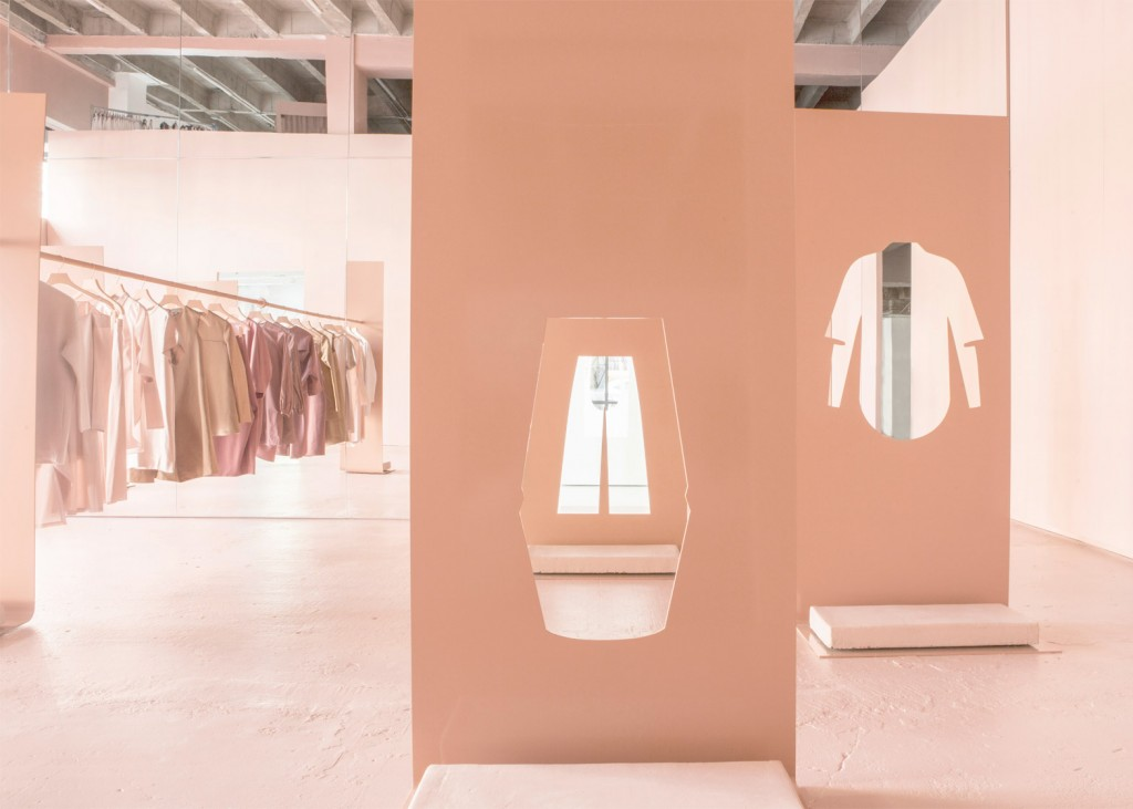 COS-LA-Pop-Up-Store_Snarkitecture_dezeen_1568_0