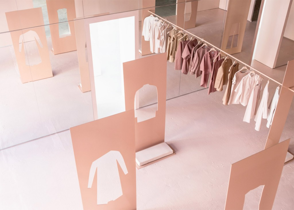 COS-LA-Pop-Up-Store_Snarkitecture_dezeen_1568_2