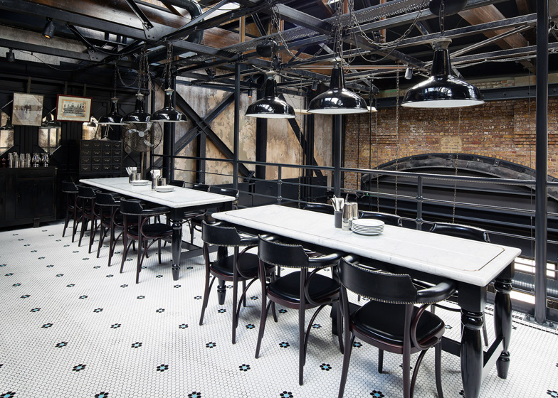 Dishoom-restaurant-Kings-Cross-London_dezeen_ss_3