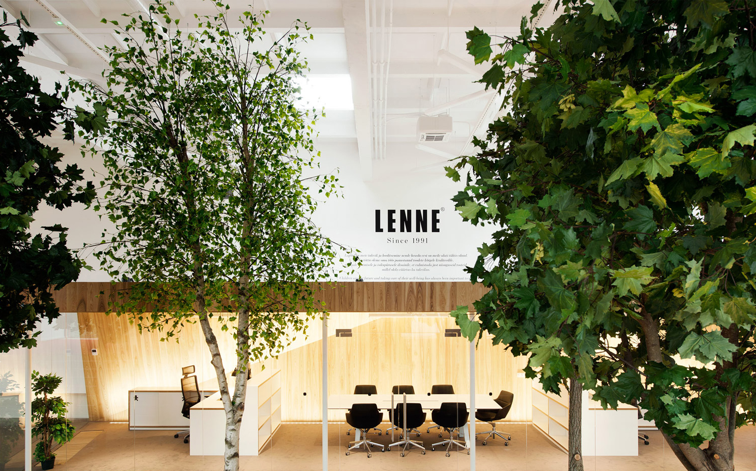 Office-Lenne_Estonia_KAMP-Arhitektid_dezeen_1568_10_cut