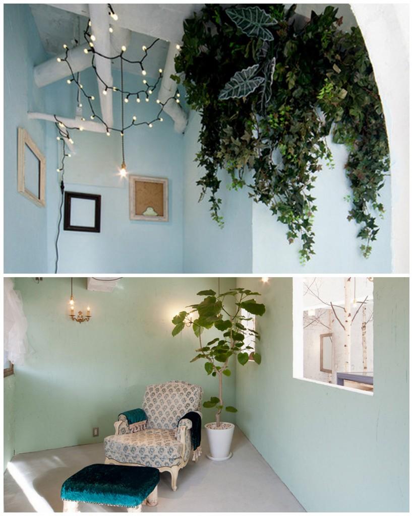 birch interiors