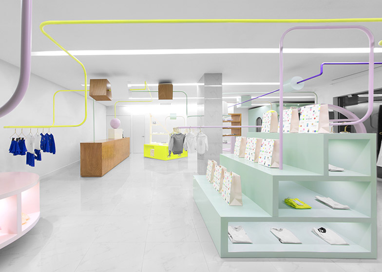 Kindo-childrens-boutique_Anagrama-_dezeen_784_7