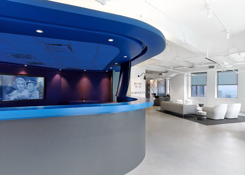 LinkedIn-offices-New-York-by-IA-Interior-Architects_dezeen_784_6