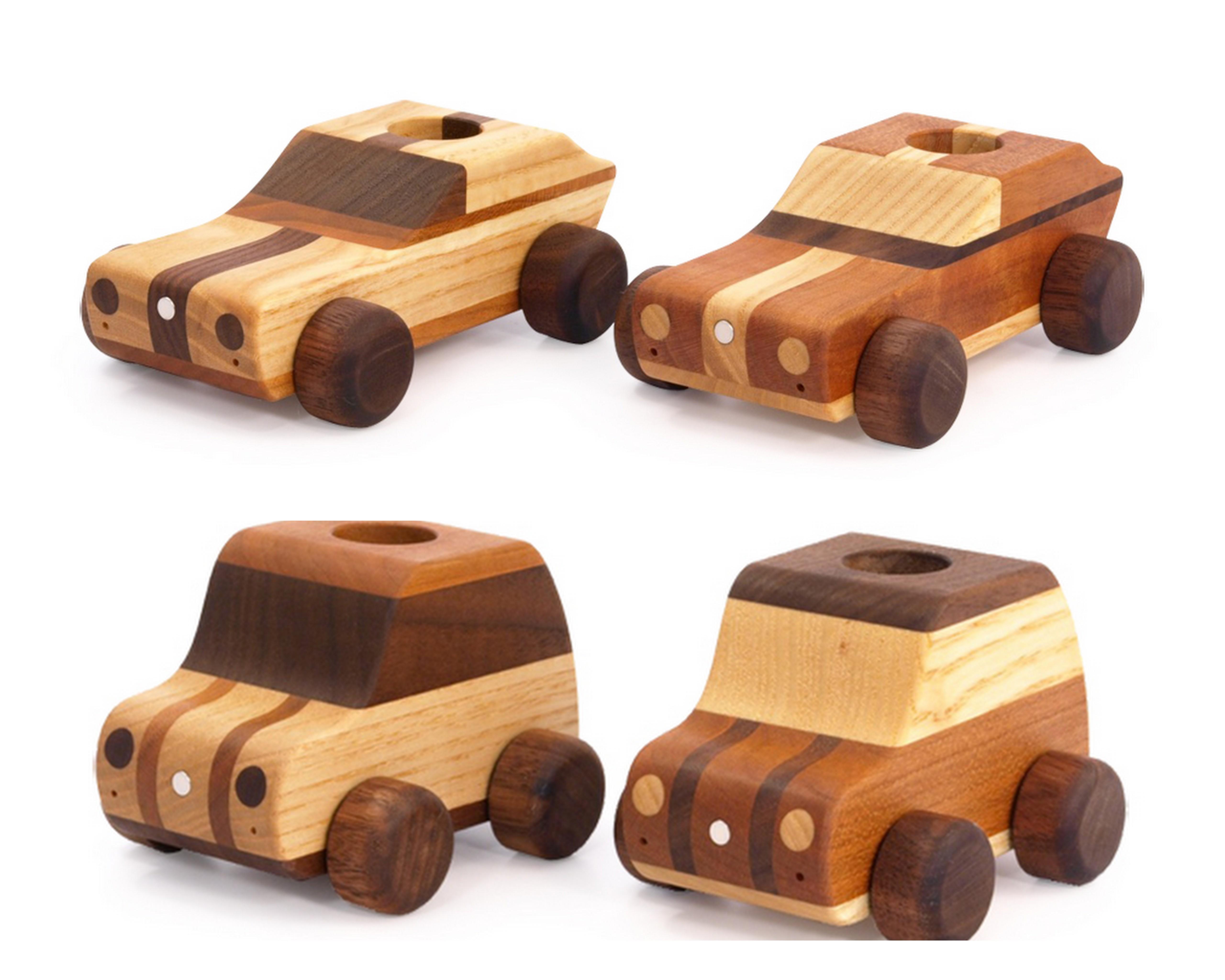 Toys-001